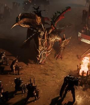 Wolcen: Lords of Mayhem Ekran Görüntüleri - 8