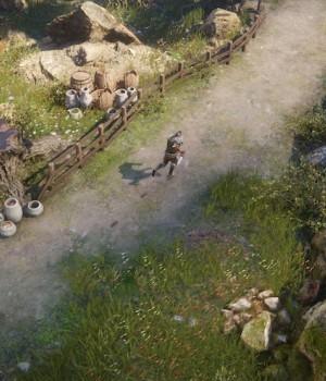 Wolcen: Lords of Mayhem Ekran Görüntüleri - 9
