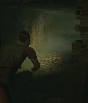 A Way To Be Dead Ekran Görüntüleri - 3