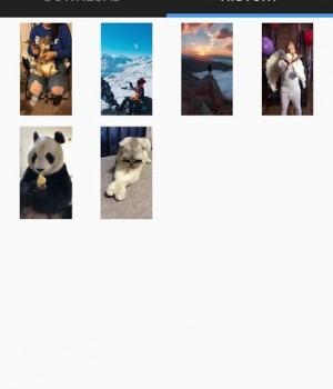Downloader for TikTok Ekran Görüntüleri - 3