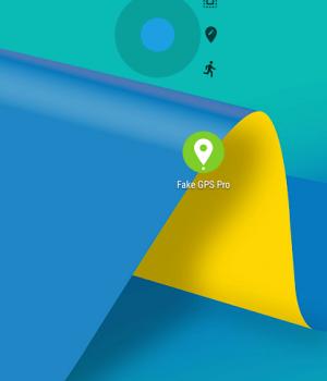 Fake GPS Location Ekran Görüntüleri - 2