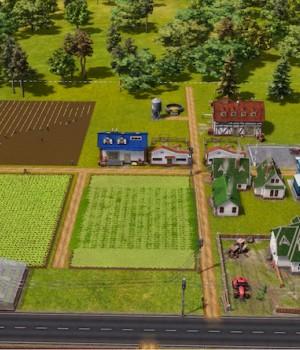 Farm Manager 2021: Prologue Ekran Görüntüleri - 1