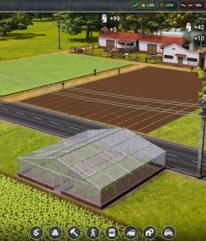 Farm Manager 2021: Prologue Ekran Görüntüleri - 11