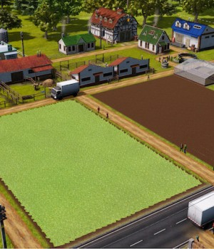 Farm Manager 2021: Prologue Ekran Görüntüleri - 13