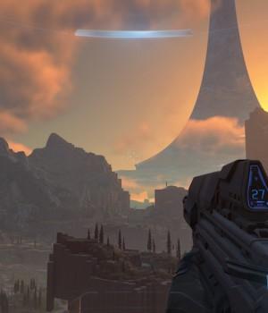 Halo Infinite Ekran Görüntüleri - 3