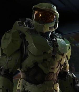 Halo Infinite Ekran Görüntüleri - 5