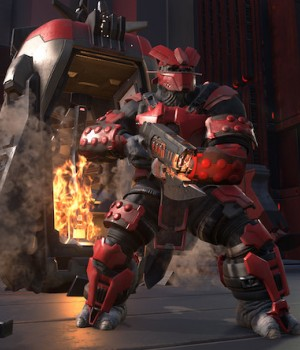 Halo Infinite Ekran Görüntüleri - 6