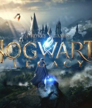 Hogwarts Legacy Ekran Görüntüleri - 4