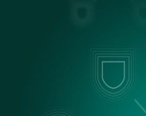 Kaspersky Rescue Disk Ekran Görüntüleri - 1