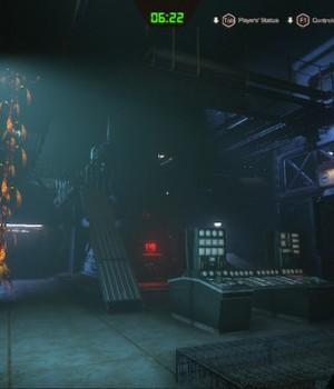 Monstrum 2 Ekran Görüntüleri - 7