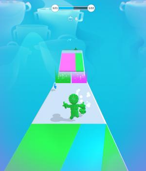 Pixel Rush Ekran Görüntüleri - 6