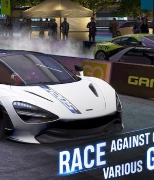 Project CARS GO Ekran Görüntüleri - 4