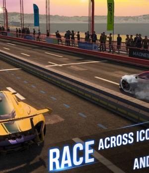 Project CARS GO Ekran Görüntüleri - 5