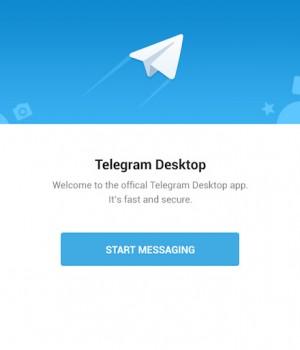 Telegram Messenger Ekran Görüntüleri - 4