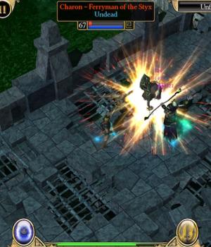 Titan Quest: Legendary Edition Ekran Görüntüleri - 2