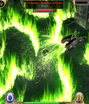 Titan Quest: Legendary Edition Ekran Görüntüleri - 3
