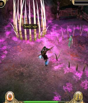 Titan Quest: Legendary Edition Ekran Görüntüleri - 4