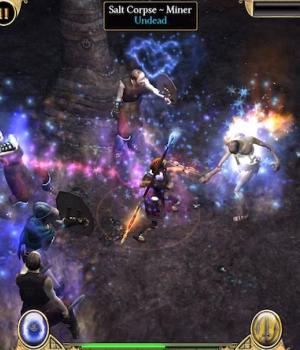 Titan Quest: Legendary Edition Ekran Görüntüleri - 7