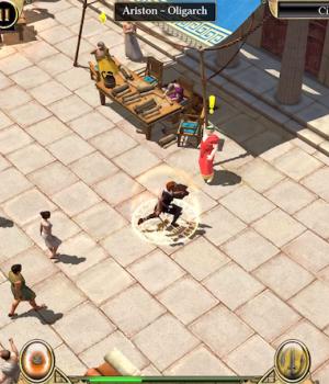 Titan Quest: Legendary Edition Ekran Görüntüleri - 8