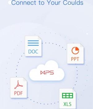 WPS Office Lite Ekran Görüntüleri - 7