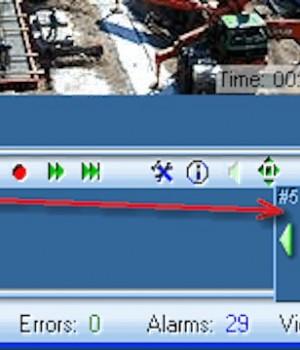 Active WebCam Ekran Görüntüleri - 7