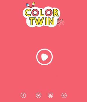 Color Twin Ekran Görüntüleri - 1