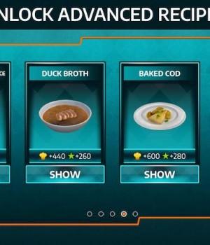 Cooking Simulator Ekran Görüntüleri - 5