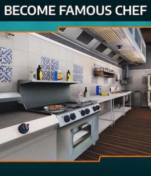 Cooking Simulator Ekran Görüntüleri - 6