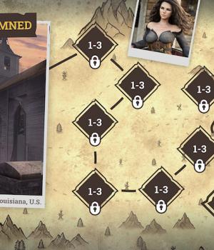 Crossfire: Survival Zombie Shooter Ekran Görüntüleri - 1