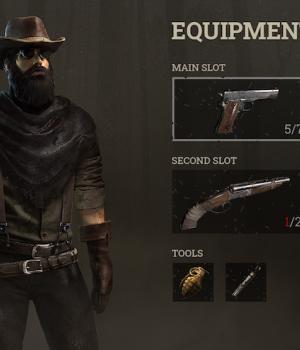 Crossfire: Survival Zombie Shooter Ekran Görüntüleri - 5