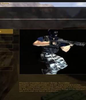 Counter Strike 1.6 Türkçe Yama Ekran Görüntüleri - 3