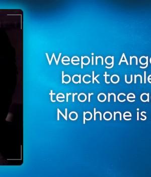 Doctor Who: The Lonely Assassins Ekran Görüntüleri - 3