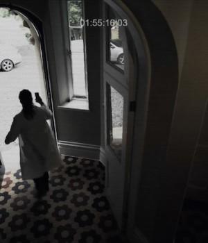 Doctor Who: The Lonely Assassins Ekran Görüntüleri - 7