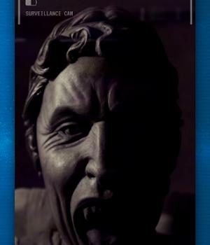 Doctor Who: The Lonely Assassins Ekran Görüntüleri - 4