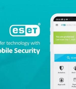 ESET Mobile Security & Antivirus Ekran Görüntüleri - 7