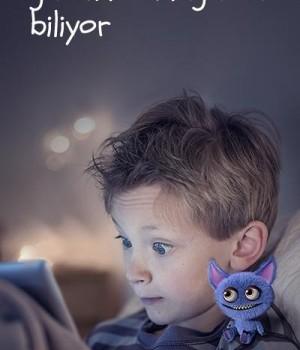 ESET Parental Control Ekran Görüntüleri - 8