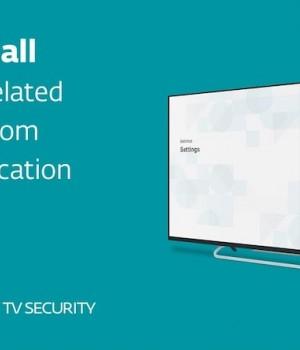 ESET Smart TV Security Ekran Görüntüleri - 7