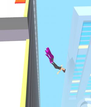 High Heels! Ekran Görüntüleri - 10