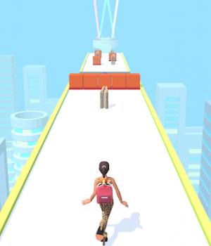 High Heels! Ekran Görüntüleri - 3