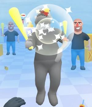 Hit Master 3D Ekran Görüntüleri - 1