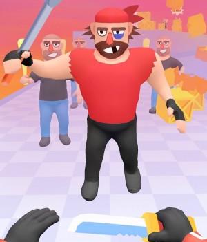 Hit Master 3D Ekran Görüntüleri - 2