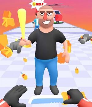 Hit Master 3D Ekran Görüntüleri - 3