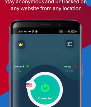 Oneday VPN Ekran Görüntüleri - 4