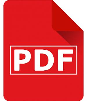 PDF Reader Free Ekran Görüntüleri - 1
