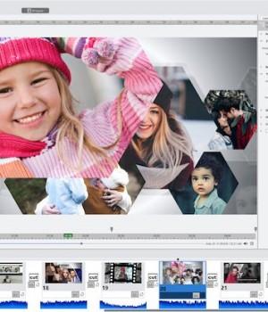 ProShow Producer Ekran Görüntüleri - 1