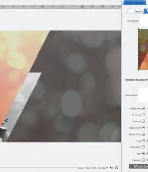 ProShow Producer Ekran Görüntüleri - 2