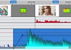ProShow Producer Ekran Görüntüleri - 4