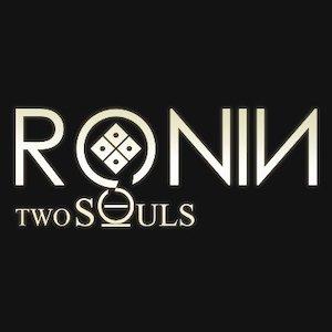 Ronin: Two Souls Ekran Görüntüleri - 7