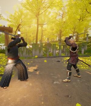 Ronin: Two Souls Ekran Görüntüleri - 8