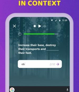 Skeebdo Ekran Görüntüleri - 4